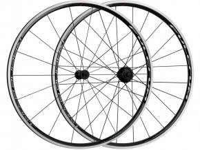 Fulcrum Racing Sport Wheelset 69521 0 1548928792