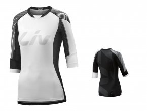 Dres LIV Tangle 3/4 Off-Road
