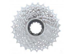 Kazeta Shimano 105 CS-5700 10sp